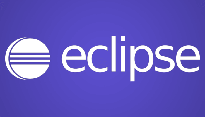 eclipse-IDE